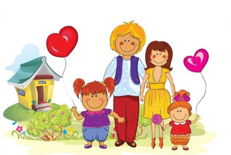 Картинки по запросу рекомендации для родителей